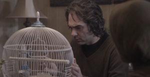 اسکرین-شات-فیلم-فیلم-تنها-در-چند-دقیقه-سکوت