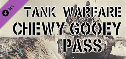 دانلود-بازی-Tank-Warfare-Chewy-Gooey-Pass