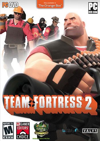 دانلود-بازی-Team-Fortress-2