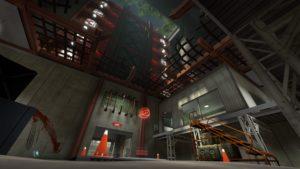 اسکرین-شات-بازی-Team-Fortress-2