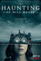 دانلود-سریال-The-Haunting-of-Hill-House-Season-1