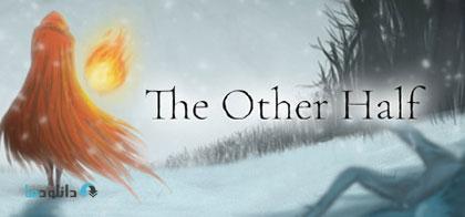 دانلود-بازی-The-Other-Half