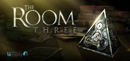 دانلود-بازی-The-Room-Three
