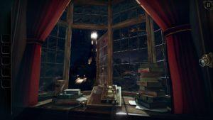 اسکرین-شات-بازی-The-Room-Three