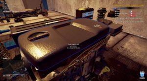 اسکرین-شات-بازی-Thief-Simulator