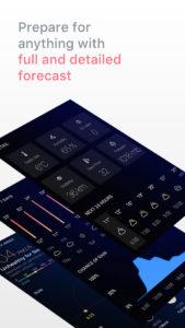 اسکرین-شات-today-weather-forecast