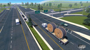 اسکرین-شات-Truck-Simulation-19