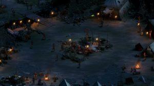 اسکرین-شات-بازی-Tyranny