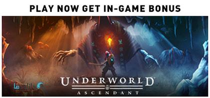 دانلود-بازی-Underworld-Ascendant