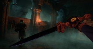 اسکرین-شات-بازی-Underworld-Ascendant