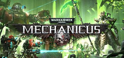 دانلود-بازی-Warhammer-40000-Mechanicus