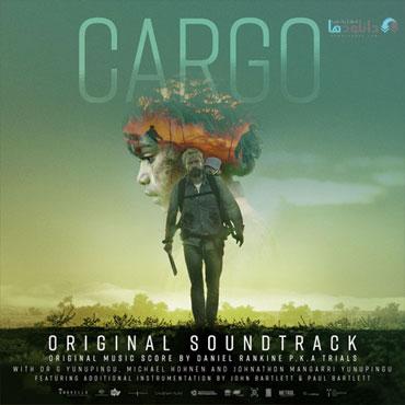 موسیقی-متن-فیلم-cargo-ost