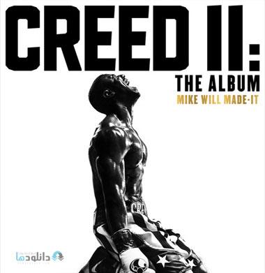 موسیقی-متن-فیلم-creed-ii-ost