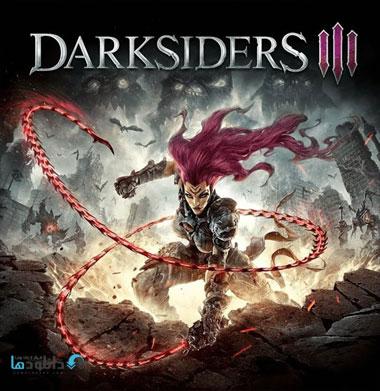 موسیقی-متن-بازی-darksiders-iii-ost