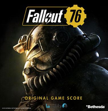 موسیقی-متن-بازی-fallout-76-ost