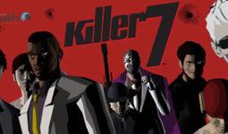دانلود-بازی-killer7