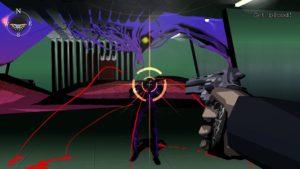 اسکرین-شات-بازی-killer7