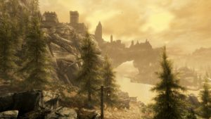 اسکرین-شات-the-elder-scrolls-v-skyrim-special-edition