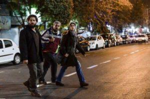 اسکرین-شات-فیلم-چهارراه-استانبول