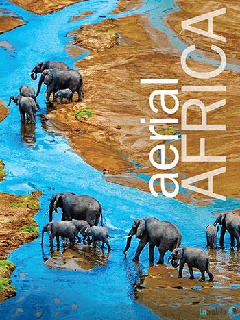 دانلود-مستند-Aerial-Africa-Season1