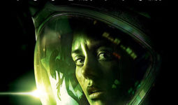 دانلود-بازی-Alien-Isolation-THE-COLLECTION
