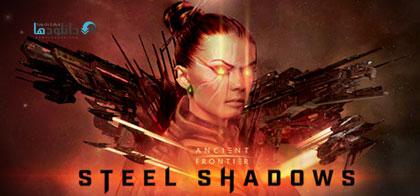 دانلود-بازی-Ancient-Frontier-Steel-Shadows