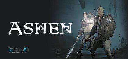 دانلود-بازی-Ashen