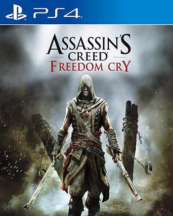 دانلود-بازی-Assassins-Creed-Freedom-Cry