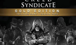 دانلود-بازی-Assassin's-Creed-Syndicate-Gold-Edition-ps4