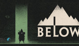 دانلود-بازی-BELOW