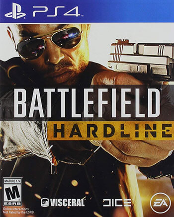 دانلود-بازی-Battlefield-Hardline-ps4