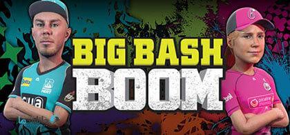 دانلود-بازی-Big-Bash-Boom