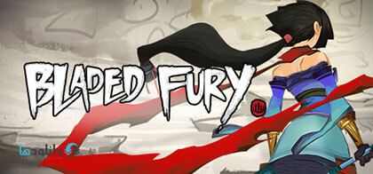 دانلود-بازی-Bladed-Fury