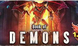 دانلود-بازی-Book-of-Demons