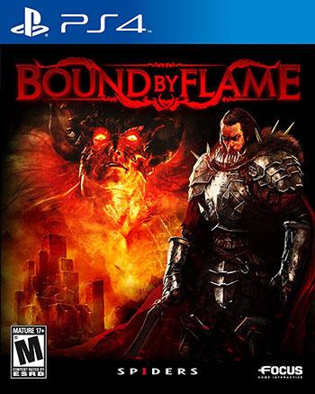 دانلود-بازی-Bound-by-Flame