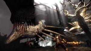 اسکرین-شات-بازی-Bound-by-Flame-PS4