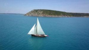 اسکرین-شات-Britain-by-Boat