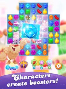اسکرین-شات-بازی-candy-crush-friends-saga