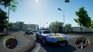 اسکرین-شات-بازی-City-Patrol-Police