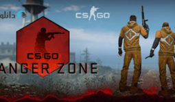دانلود-بازی-Counter-Strike-Global-Offensive-Danger-Zone