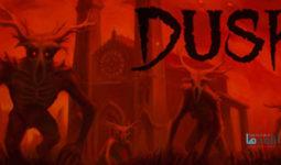 دانلود-بازی-DUSK