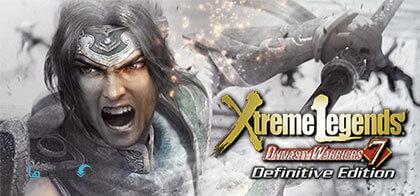 دانلود-بازی-DYNASTY-WARRIORS-7-Xtreme-Legends-Definitive-Edition