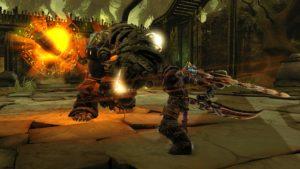 اسکرین-شات-بازی-Darksiders-II-Deathinitive-Edition-PS4