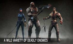 اسکرین-شات-Dead-Effect-2
