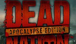 دانلود-بازی-Dead-Nation-Apocalypse-Edition