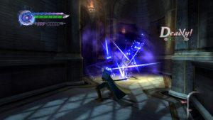 اسکرین-شات-بازی-Devil-May-Cry-4-Special-Edition-PS4