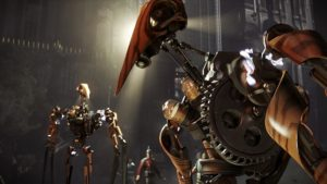 اسکرین-شات-بازی-Dishonored-2