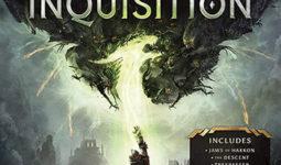 دانلود-بازی-Dragon-Age-Inquisition-Game-Of-The-Year-Edition