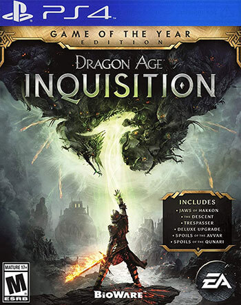 دانلود-بازی-Dragon-Age-Inquisition-Game-Of-The-Year-Edition