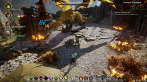 اسکرین-شات-Dragon-Age-Inquisition-Game-Of-The-Year-Edition
